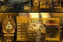 \ Game Design