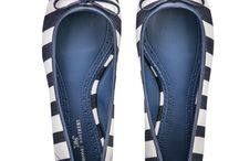 parndorf Stripes
