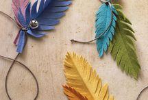 Crafts / by Ann Harvey