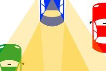 Lean Management / Agile Management / #LeanManagement #Lean #LeanManufacturing #ContinuousImprovement #LeanSales #LeanPurchasing #LeanInnovation #LeanTransformation #OperationalExcellence #LeanProcesses #BusinessProcess #ProcessAutomation #YalinYönetim #CevikYönetim #AgileFinance #AgileTransformation