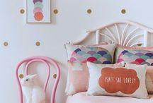 Polštářová bitva / Pillows