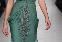 Elbise / Fashion