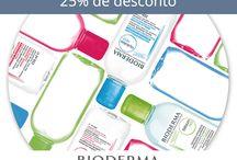 Sales - Descontos / Skin Sales / Promoções da Skin - International Shipping