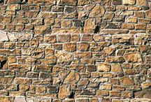 ściany