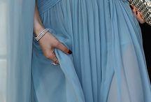 sukienki panienki