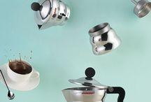 caffè alessi