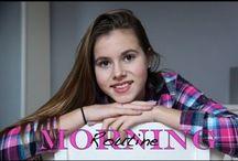 nina houston / Leuk kijk haar kanaal Nina Houston op youtube✌️❤️