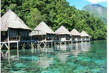 ora -maladewa indonesia