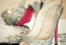 Zapatos Novia / Zapatos de Novia