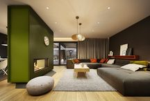 Pokoje hotelowe/Mieszkania