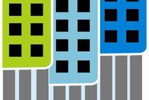 Asuntopolitiikka