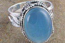 Fancy jewellery
