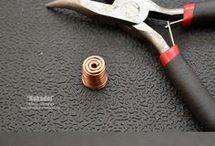 wire clasp