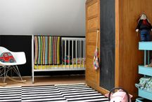 furniture and children's room's