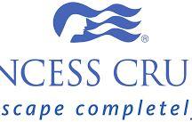 Princess Cruises στον Πειραιά. / Το Island Princess καταπλέει στον Πειραιά. 6/10/2009.