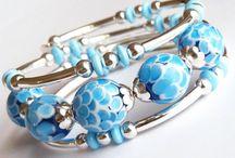 Maggie Bracelets