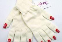 my customize diy handmade gloves / customize diy handmade glove  you can order from www.instagram.com... hepgiyim@gmail.com www.hep-giyim.com whatsapp +90 536 709 96 64