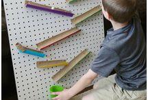 hry pro děti (školka)