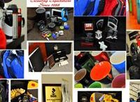 MOBO Promotinal Solutions / For nearly 30 years MOBO Promotional Solutions has helped our clients make their brand stand out from their competition.