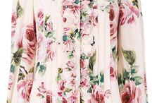 Fashion: Blouse,Shirt & Cute Tops