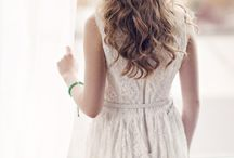 hair & makeup <3