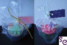 Snookie's Cakes - Parties / Party Ideas from Snookie's Cakes