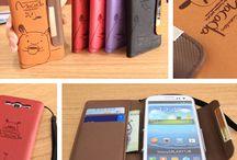 phone&tablet