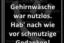 Rotzfrech