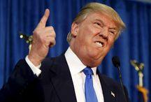 Niepoprawny: Wybory USA 2016