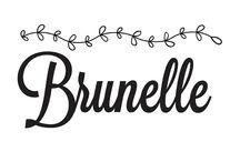 Brunelle / Şık mimarisi, Akdeniz mutfağına ait sofistike lezzetlerden oluşan menüsü, misafirlerini Fransız Rivierası'nda hissettirecek bahçesi ile misafirlerine keyifli zamanlar  sunuyor.