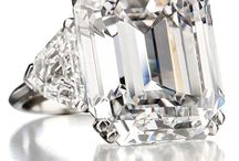Jewelry Box / by G. McGummerson