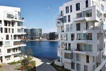 007-ON HOUSING-HAVNEHOLMEN