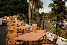 Entebbe / Get cheap flights from Boston to Entebbe, Africa. Search on FlyABS for cheap flights and airline tickets to Entebbe from Boston. http://www.flyabs.com/boston-to-entebbe