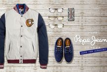 Cam Lifestyle / Official University of Cambridge products to have in your life