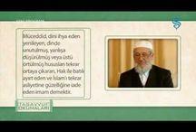 Şemsettin Bektaşoğlu