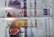 Huncalife kampanyalar / Türkiye'nin ilk kozmetik firması ile siz de kazanabilirsiniz. Ekibimize sizde katılın, kazanmaya başlayın.  http://www.huncalife.com.tr/Default.aspx?ReferenceID=2d9af9d3-34f0-4c54-bbc7-aaf2d610359a