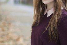 charlotte Hope
