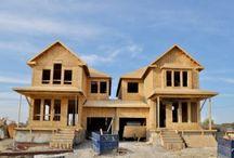 New Santa Clarita Homes