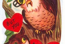 Be My Valentine <3 / Eternal Love