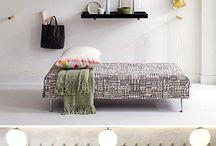 trend in shelfs