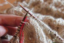 Wool Tipps