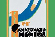 FIFA World Cup - Posters II / Soccer