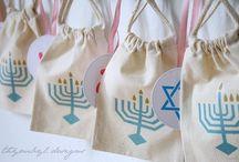 Hebrew design