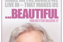 real beauty is..