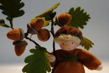 Ősz - pumpkin