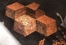 Mozaika centy