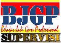 All About BJGP-Rizal / Semua tentang artikel BJGP-Rizal seorang Guru Elektronika yang Hobby ngeblog