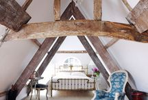 Beautiful house ideas / by Sophie