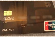 OneCard или аналог