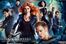 https://www.behance.net/gallery/48107583/Shadowhunters-S2-E05-(S02E05)-Movie-Online-HDRip